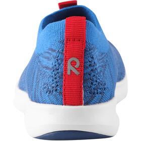 Reima Fresh Breeze Baskets Enfant, brave blue